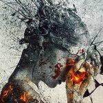 Trauma, hordozott seb, pszichózis