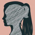 A lelki egészség problémái és a gyerekkori személyiségfejlődés elakadásai
